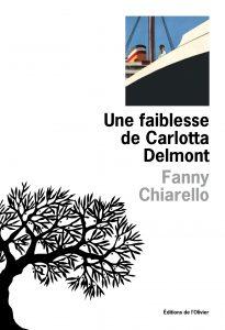 couv-une-faiblesse-de-carlotta-delmont