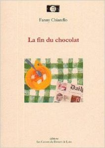 la-fin-du-chocolat