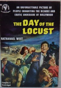 day-of-the-locust-west