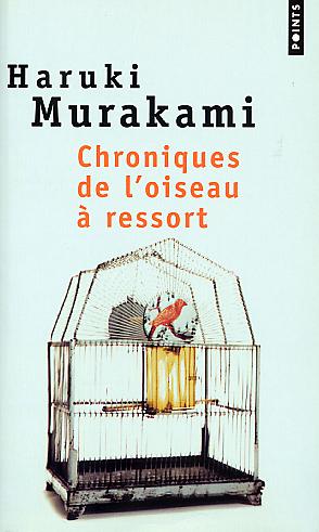 haruki-murakami-chroniques-de-l-oiseau-a-ressort